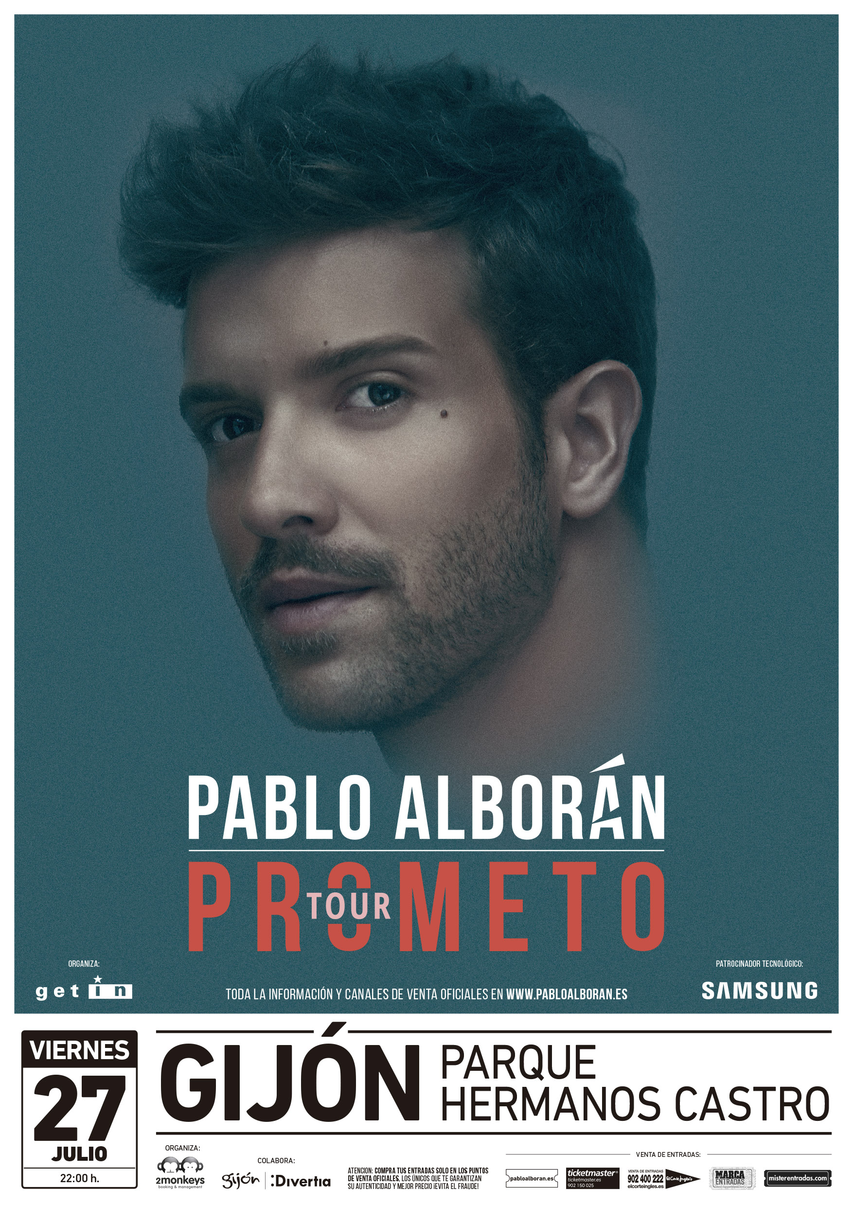 PA - Cartel Gira A3 Gijon 27jul (1)
