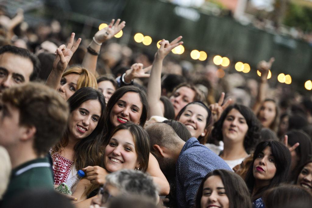 concierto_pabloalboran-32