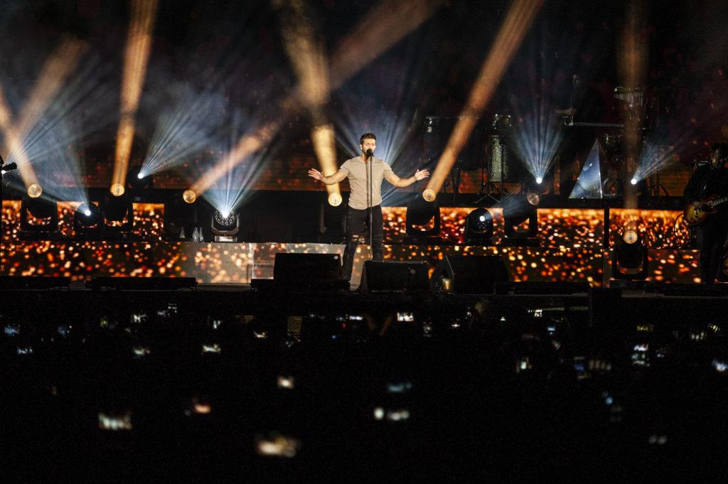 concierto_pabloalboran-56